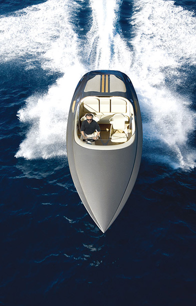 2D YACHTING